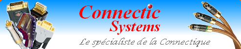 Connectic Systems