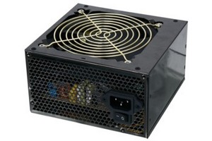 Alimentation PC ATX - 151180